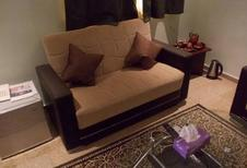 Room 2120033 for 2 persons in Kaduna