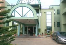 Room 2120176 for 2 persons in Kaduna