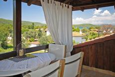 Holiday apartment 2120314 for 5 persons in Vourvourou