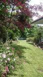 Rekreační dům 2120318 pro 5 osob v Levanto