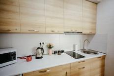 Apartamento 2120454 para 4 personas en Gudauri