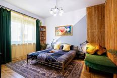 Holiday apartment 2120485 for 3 persons in Konstanza
