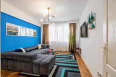 Holiday apartment 2120486 for 4 persons in Konstanza