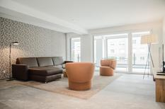 Appartement 2120520 voor 4 personen in Interlaken