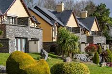 Holiday home 2120558 for 4 persons in Kenmare