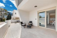 Appartement de vacances 2120621 pour 2 personnes , Torre Pali
