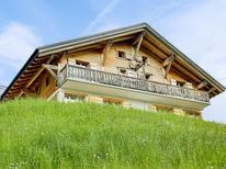 Rekreační dům 2120634 pro 6 osob v Les Crosets