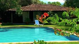 Holiday home 2120699 for 7 persons in Braga
