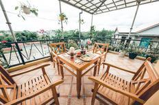 Zimmer 2120729 für 5 Personen in Thành phố Huế