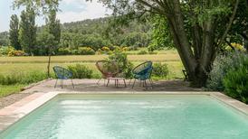 Villa 2120858 per 19 persone in Clansayes