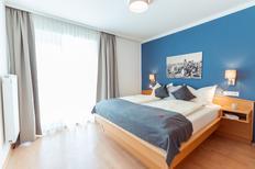 Appartement 2120871 voor 2 volwassenen + 2 kinderen in Sankt Primus