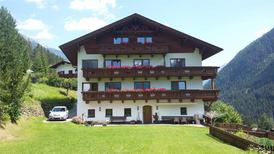 Holiday apartment 2121007 for 5 persons in Neustift im Stubaital