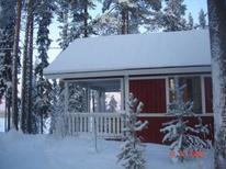 Holiday apartment 2121216 for 5 persons in Takkusalmi