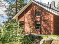 Rekreační byt 2121325 pro 4 osoby v Rovaniemi
