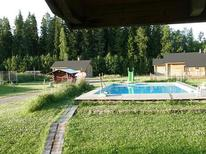Holiday apartment 2121396 for 8 persons in Punkalaidun