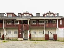 Apartamento 2121527 para 4 personas en Sirkka