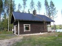 Holiday apartment 2121673 for 6 persons in Juva