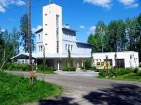 Apartamento 2121704 para 10 personas en Lievestuore