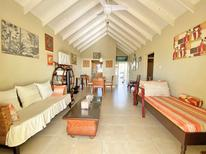 Holiday home 2121760 for 2 persons in Apple Hall