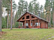 Holiday apartment 2121803 for 7 persons in Ikaalinen