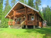 Holiday apartment 2121832 for 4 persons in Virrat