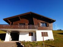 Holiday apartment 2121914 for 6 persons in Amden