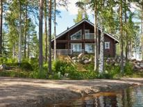 Holiday apartment 2122016 for 8 persons in Ähtäri