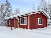 Appartement de vacances 2122259 pour 6 personnes , Varpaisjärvi