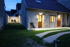 Villa 2122397 per 4 persone in Venizy