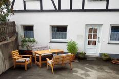 Apartamento 2122412 para 4 personas en Schmallenberg-Kernstadt