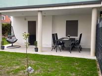 Holiday apartment 2122415 for 4 persons in Uhldingen-Mühlhofen