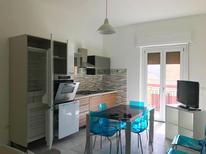 Apartamento 2122760 para 4 personas en Teulada