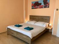 Apartamento 2122808 para 4 personas en Prag 7-Troja, Holešovice, Bubeneč