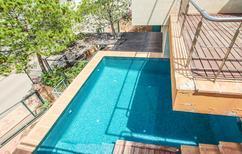 Appartement 2122815 voor 2 personen in Isla Plana