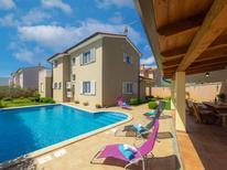 Casa de vacaciones 2122867 para 6 personas en Pula