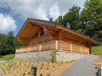 Holiday home 2122908 for 4 persons in Bach an der Donau