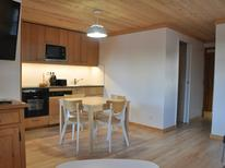 Rekreační byt 2122950 pro 6 osob v Les Deux-Alpes