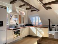 Appartement de vacances 2122972 pour 8 personnes , Kopenhagen