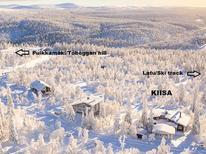 Holiday apartment 2123023 for 11 persons in Saariselkä