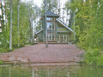 Holiday apartment 2123031 for 8 persons in Ikaalinen
