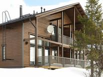 Holiday apartment 2123046 for 8 persons in Saariselkä