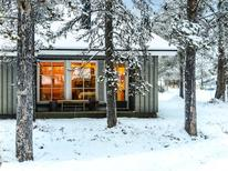 Holiday apartment 2123079 for 6 persons in Saariselkä