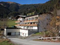Ferielejlighed 2123218 til 3 personer i Schmitten am Zeller See