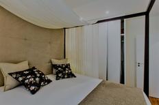 Appartement 2123330 voor 4 personen in Porto