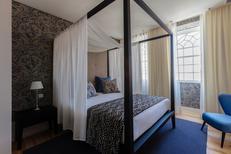 Appartement de vacances 2123332 pour 4 personnes , Porto