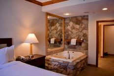 Studio 2123333 for 4 persons in Park City