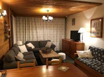 Rekreační byt 2123353 pro 8 osob v Les Deux-Alpes