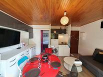 Appartamento 2123400 per 4 persone in Mont-de-Lans