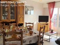Appartement de vacances 2123401 pour 2 personnes , Chalain-le-Comtal