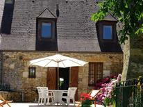 Casa de vacaciones 2123426 para 4 personas en Cénac-et-Saint-Julien